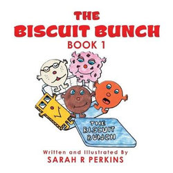 The Biscuit Bunch