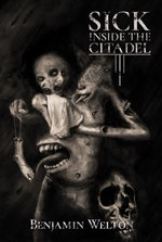 Sick Inside the Citadel