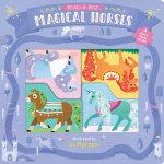 Read & Ride: Magical Horses