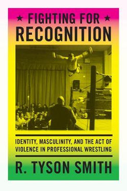 Fighting for Recognition