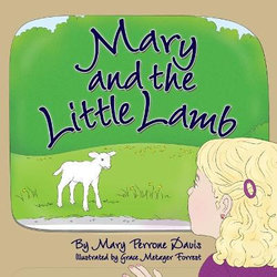 Mary and the Little Lamb