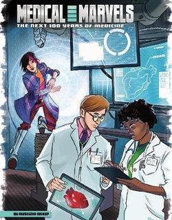 Medical Marvels