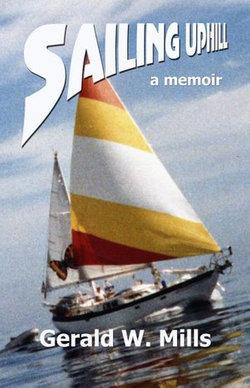 Sailing Uphill