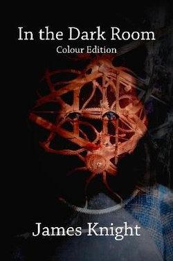 In the Dark Room (full colour edition)