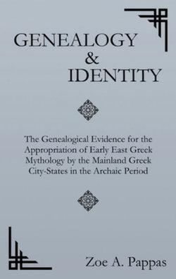 Genealogy and Identity
