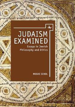 Judaism Examined