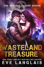 Wasteland Treasure