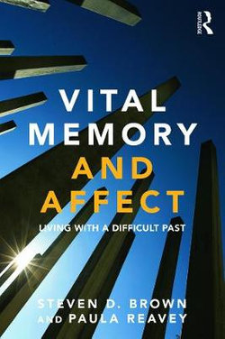 Vital Memory and Affect