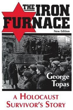 The Iron Furnace