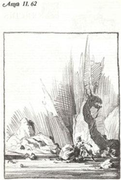 Amra, Vol 2 No 62