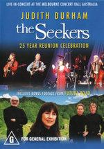 Judith Durham / The Seekers: 25 Year Reunion Celebration