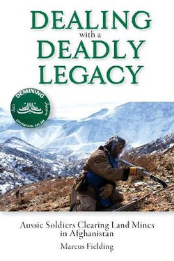 Dealing with a Deadly Legacy