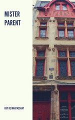 Mister Parent