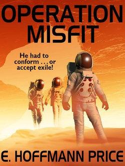 Operation Misfit