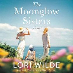 The Moonglow Sisters LIB/e