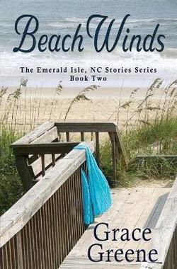 Beach Winds