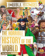 Horrible History of the World