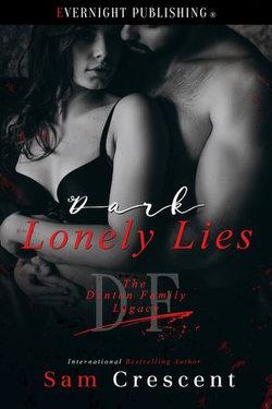 Dark Lonely Lies