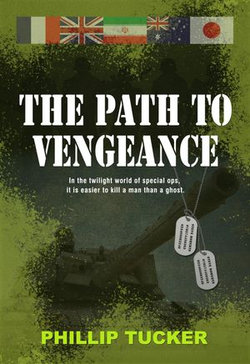 The Path to Vengeance