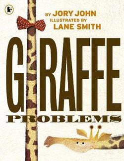 Giraffe Problems