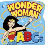 Wonder Woman ABCs