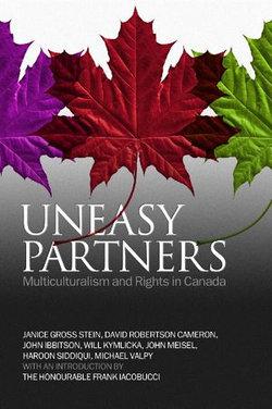 Uneasy Partners