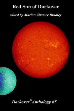 Red Sun of Darkover