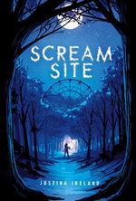 Scream Site