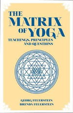 Matrix of Yoga
