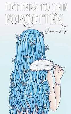 Letters to the Forgotten Your Struggles Do Not Define You