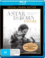 A Star is Born (2018): Encore (Special Encore Edition)
