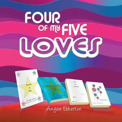 Four of My Five Love