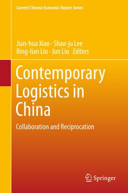Contemporary Logistics in China