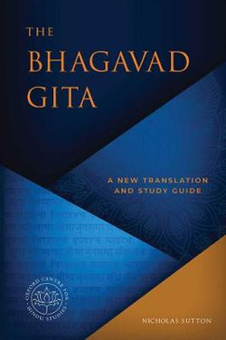 Hindu sacred texts books - Buy online with Free Delivery