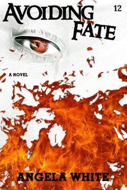 Avoiding Fate Book 12