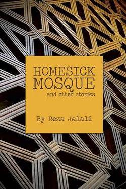 Homesick Mosque