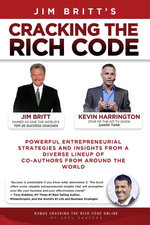 Cracking the Rich Code