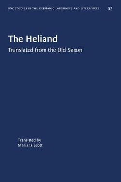 The Heliand