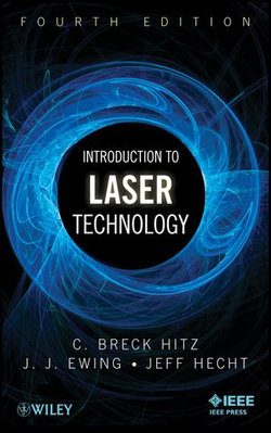 Introduction to Laser Technology