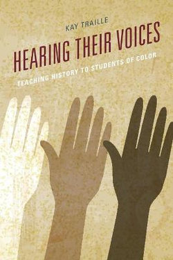 Hearing their Voices