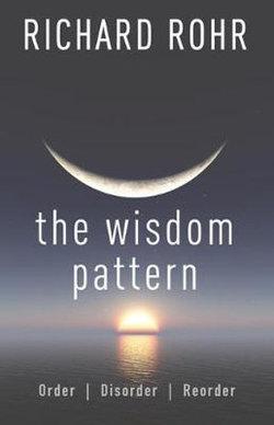 The Wisdom Pattern
