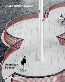 Unspoken Spaces