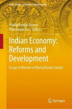 Economic growth books - Buy online with Free Delivery