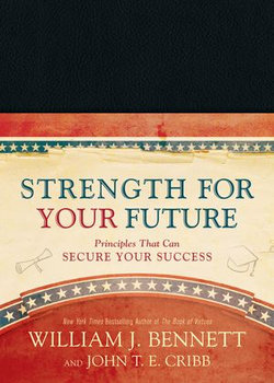 Strength for Your Future