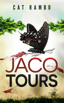Jaco Tours