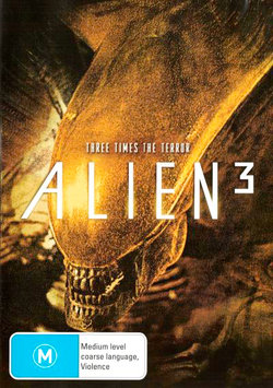 Alien 3 (One Disc Edition)