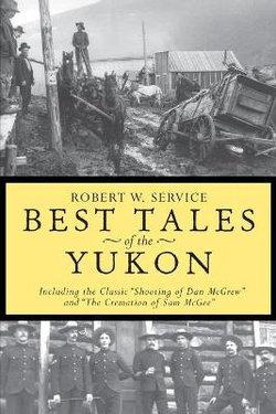 Best Tales Yukon Pb