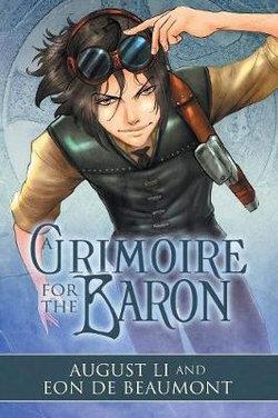 A Grimoire for the Baron