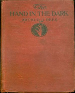 The Hand in the Dark