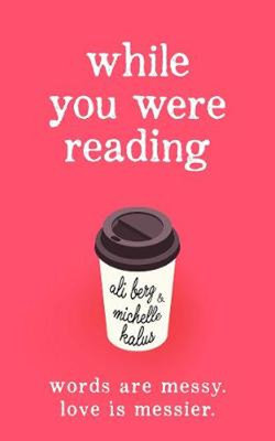 While You Were Reading